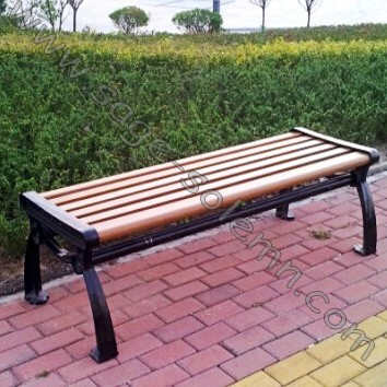 Red Oak Kitchen Table, Outdoor Bench Without Bench Back Buy Garden Bench Cast Iron And Wood Garden Bench Park Bench Product On Alibaba Com