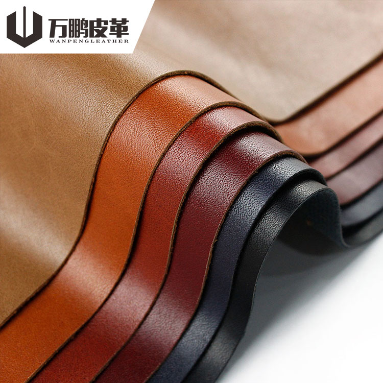 <strong>Leather</strong> Factory <strong>Leather</strong> For Bags Making Material For Making Shoes