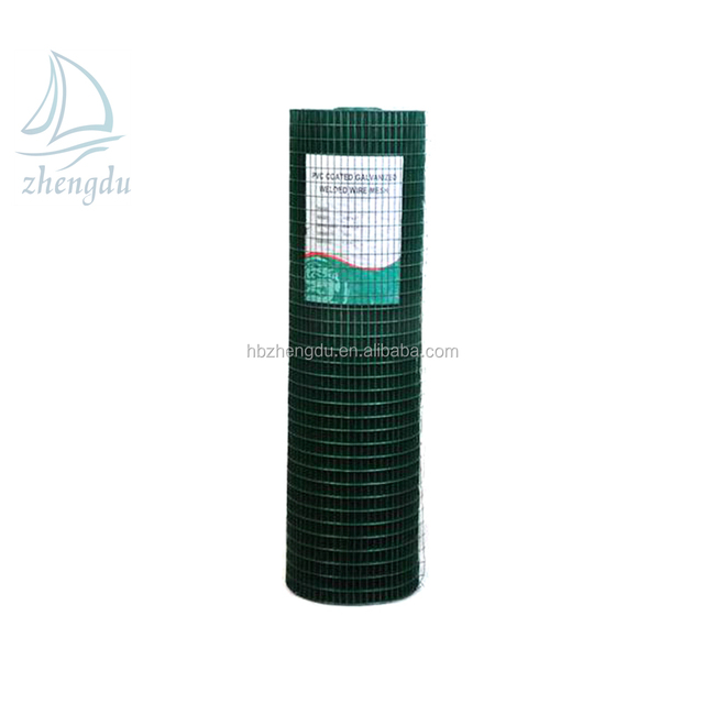 Buy Cheap China plastic coated chicken wire fencing Products, Find ...