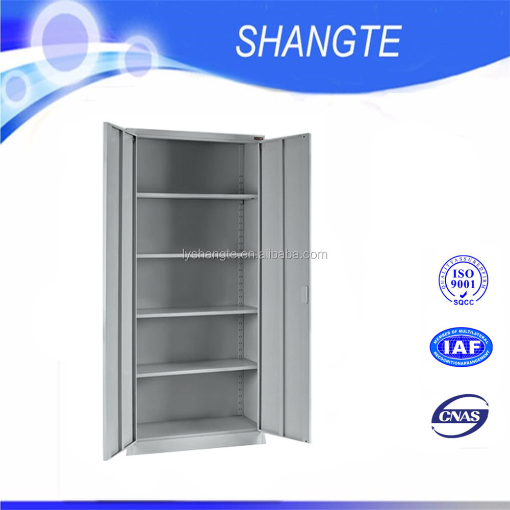 Kitchen Cabinets Second Hand Second Hand Steel Cupboard Second Hand Steel Cupboard Suppliers