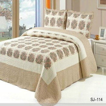 high quality 100 cotton home used bedspread turkey buy bedspread