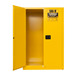 Standard High Quality Steel Flammable Storage Flame Proof Cabinets