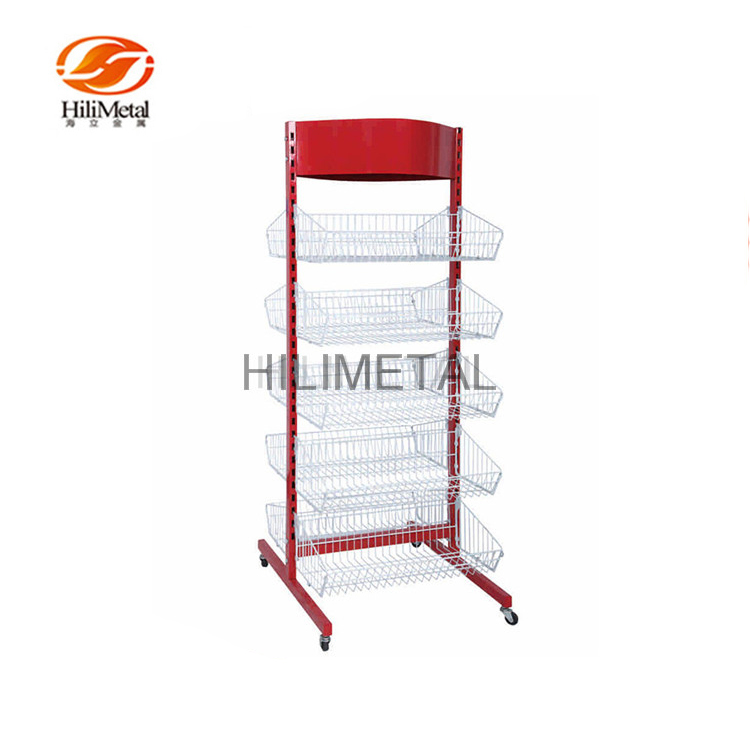 Display Stands Wire Mesh, Display Stands Wire Mesh Suppliers and ...