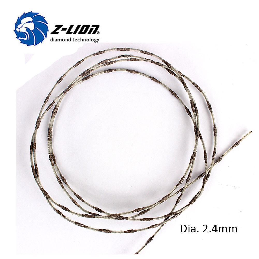 Diamond Wire Saw For Sale, Diamond Wire Saw For Sale Suppliers and ...