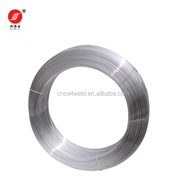 mig wire welding 1.0mm-Source quality mig wire welding 1.0mm from ...