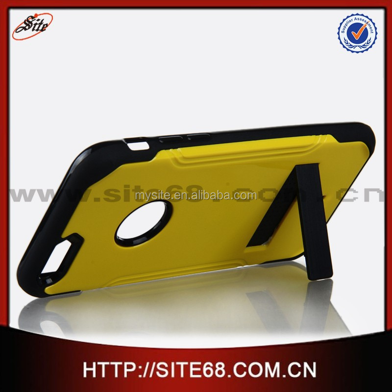 [Hot Sale] Wholesale mobile phone accessories for Iphone 6 case