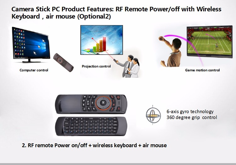 Download New Hindi Movies Mini Pc Camera Windows 10 Intel Cherry Trail  Z8300 Tv Box Windows - Buy Mini Pc Camera,Camera Tv Box,Mini Pc Windows 10