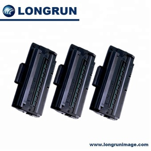printer toner ML1710 compatible for ML-1510/1520/1710/1740/1750