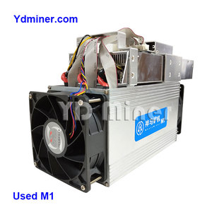 Asic Machine, Asic Machine Suppliers and Manufacturers at Alibaba com