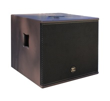 1x12 inch suara woofer speaker harga E12W dengan 45Hz-1.5 KHz 360 derajat <span class=keywords><strong>cakupan</strong></span> 250 w AES 8 ohm