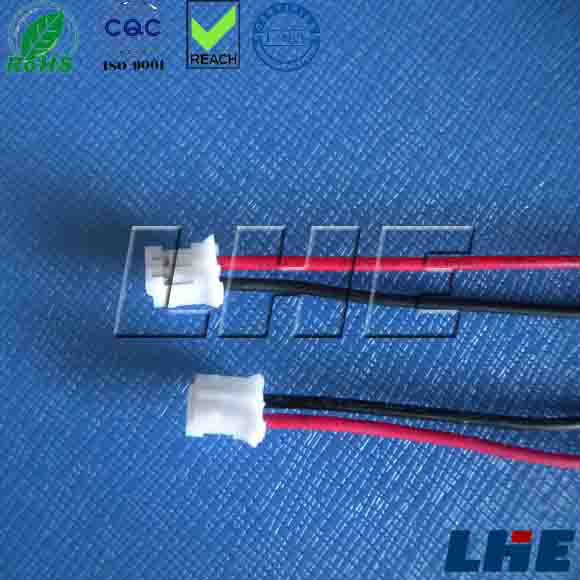Connector 12 Awg, Connector 12 Awg Suppliers and Manufacturers at ...