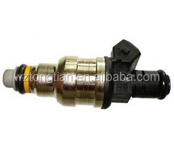 0280150467 0280 150 467 0280-150-467 028 015 0467 Fuel Injector ...