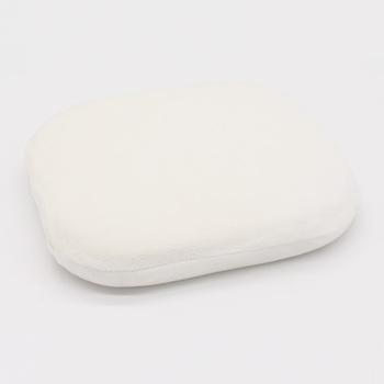 082a5f5963800b 2018 Popular Confortável Pad Quadrado Orgânica Do Bebê Travesseiro Gigante  Inflável Travesseiro - Buy Almofada Quadrada,Descanso Do Bebê ...