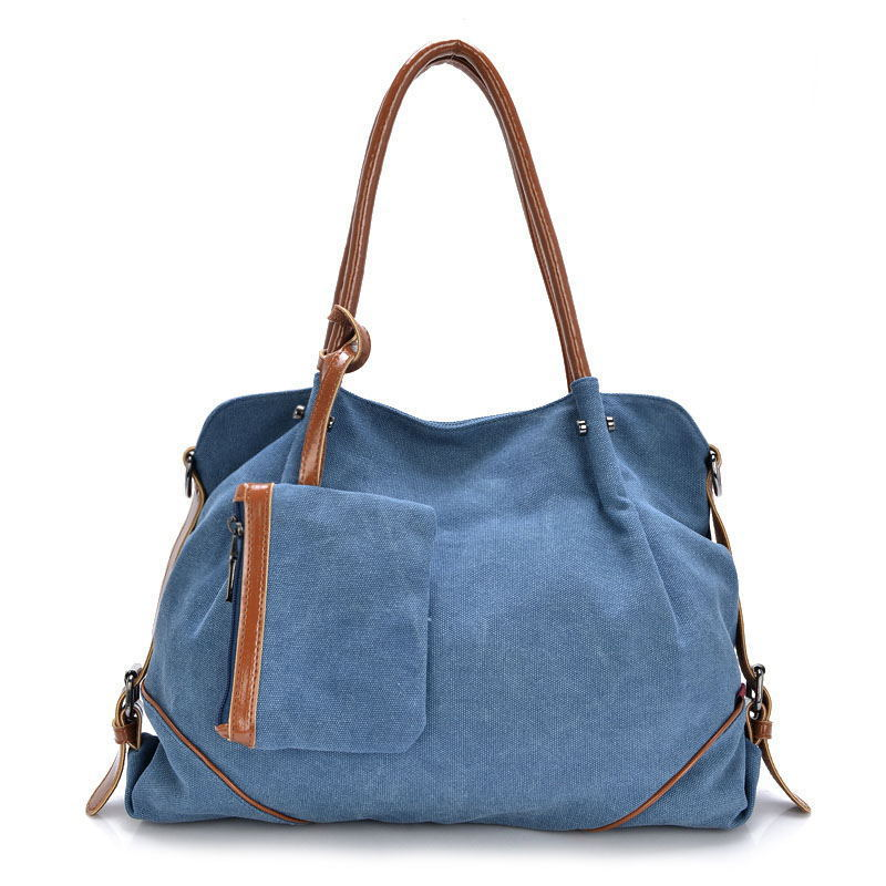 d248cd1e9fa47 Get Quotations · Neverfull Bag Ladies Bolsa Femininas Couro Pochette Women  Composite Bags Female Bolsos Mujer famous Designer brand