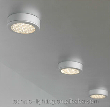 Surface Mounted Led Down Light,Led Ceiling Lights For Indoor Use ...