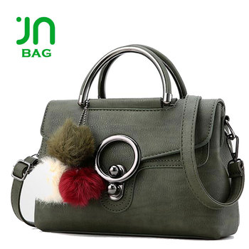 5eea53e392 Jianuo Women Handbags Bamboo Fashion Asian Tote Bags Handbag - Buy ...