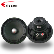 OEM/ODM Supplier RMS 150 Watt 92dB <span class=keywords><strong>Mobil</strong></span> 8 Inch Mid Bass <span class=keywords><strong>Speaker</strong></span>
