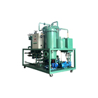 Automatic Used engine motor oil recycling machine