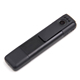 WiFi Mini Camera Night Vision Mini Full HD 1080P USB Camera Pocket Pen Micro Camera H.264 Mini DV Recorder HDMI Out