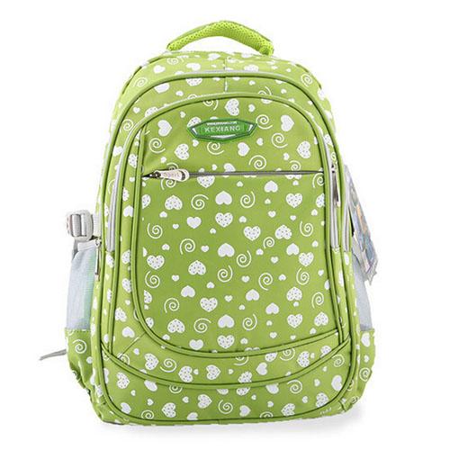 urzędnik najnowsza zniżka Pierwsze spojrzenie Cheap For Teenage Girls Bags, find For Teenage Girls Bags ...