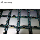 New and low price Socket Bulk cheap processor CPU 3550