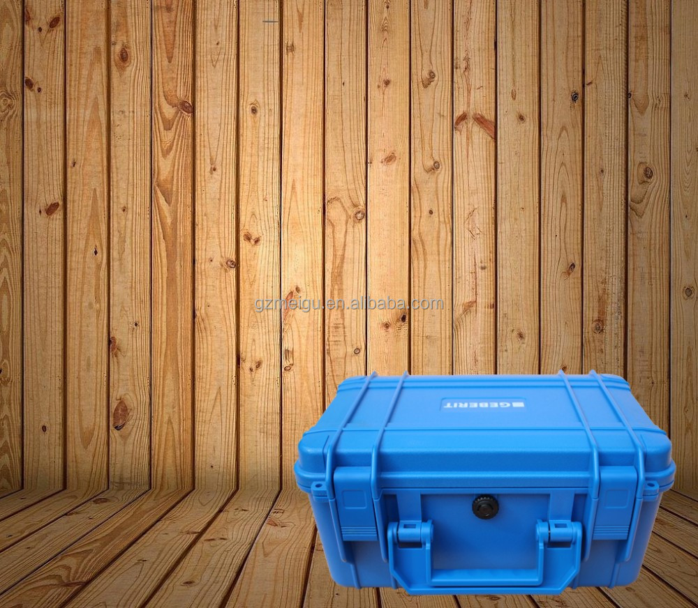 Hard plastic tool case/box_215001972