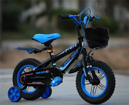 Nero Blu Bici Bicicletta Bambini 3 5 Anni Della Bicicletta Con Gelo Telaio Buy Gelo Biciclette Biciclette Per La Venditai Bambini Bici A Buon