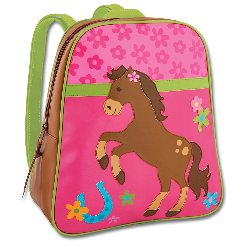 Cheap Stephen Joseph Backpacks, find Stephen