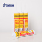 SINOLINK RTV White Adhesive Structural Silicone sealant manufacturers