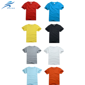 New Design Cotton/Polyester Custom Dry Fit Polo T Shirt Men