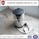 Electric kettle pot inspection service,third party QC inspection service
