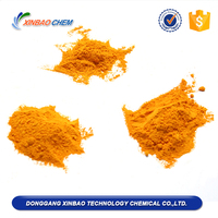refining catalyst powder ferrocene chemicals used in garment industry