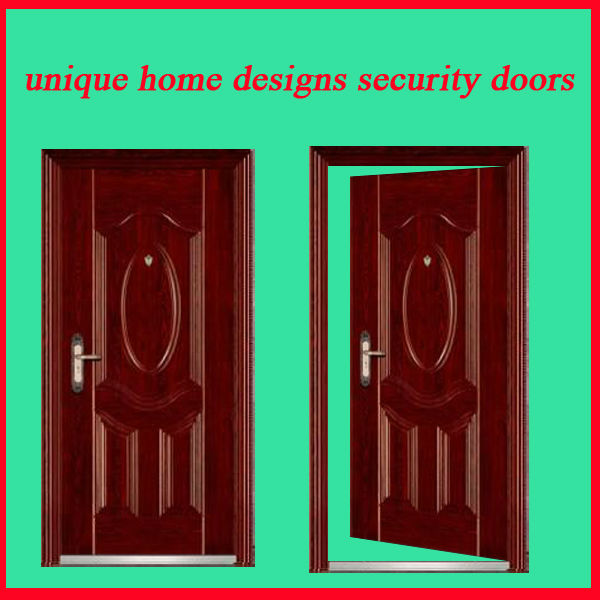 unique home designs security doors unique home designs security doors suppliers and manufacturers at alibabacom. Interior Design Ideas. Home Design Ideas