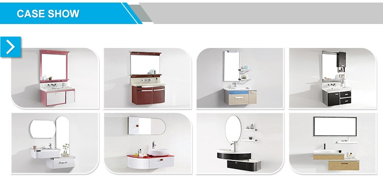 Bathroom Cabinets Egypt perfect bathroom cabinets egypt theme decor furniture themed t to
