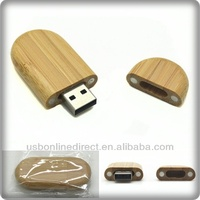 actions hs usb flashdisk usb device driver