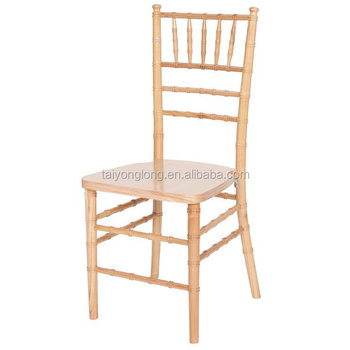 Marvelous Wooden Rocking Chair Part Wooden Easy Chair Price Wood Chiavari Chair Buy Wood Chiavari Chair Wooden Easy Chair Price Wooden Rocking Chair Parts Ibusinesslaw Wood Chair Design Ideas Ibusinesslaworg