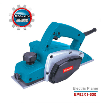 Mini Electric Planer 580w Woodworking Power Tools Hot Sale Buy