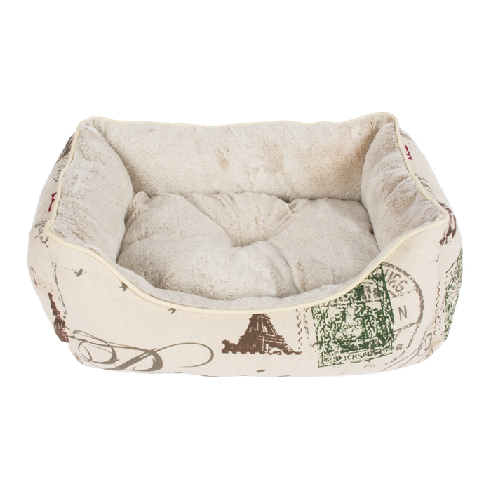 Houses, Kennels & Pens Delicious Dropshipping Cute Dog House Pet Bed Sofa Cat Kennel Indoor Puppy Mat Cave Pet Supplies New Pet Products