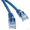 Internet cat 5 cat 5e cat 6 patch cord Ethernet Lan Network wire RJ45 plugs connector rj45 cable assembly