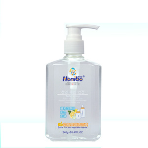 Kanwan Hospital Used Water Free Antiseptic Hand Sanitizer Kill 99.99% Germ Waterless Hand Wash