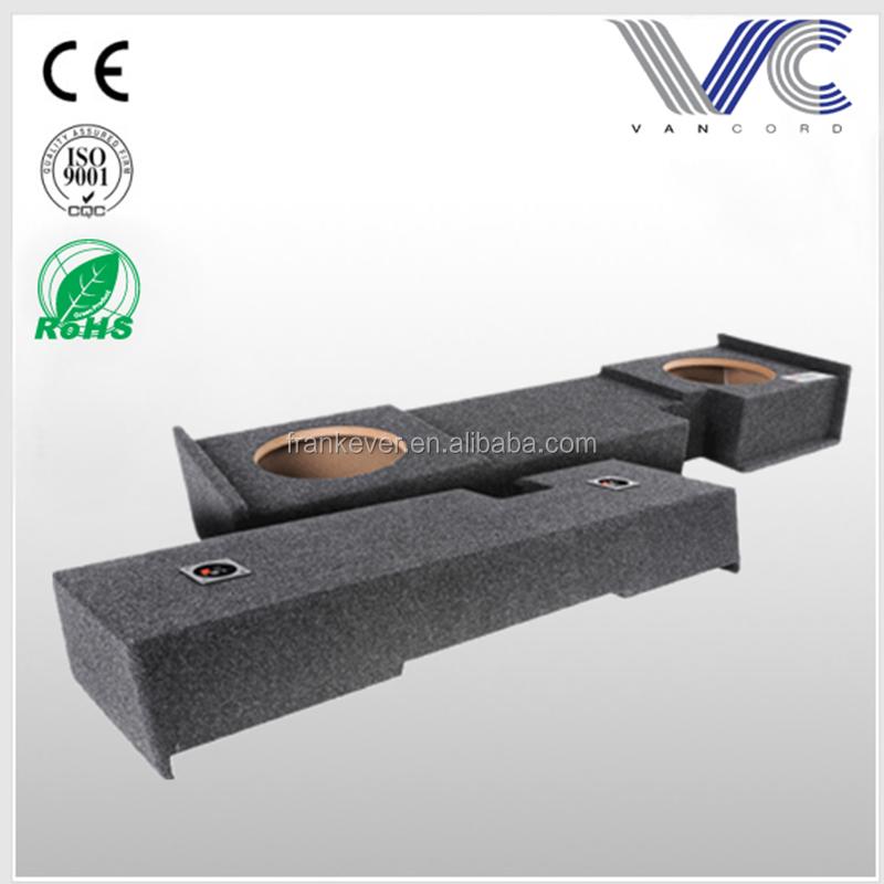 HX302_subwoofer speaker box.png