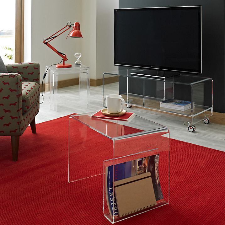 Acrylic Furniture Cheap, Acrylic Furniture Cheap Suppliers And  Manufacturers At Alibaba.com