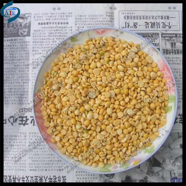 China bean peeling machine/bean skin sheller Email zzaixmachinery@sinoaix.com