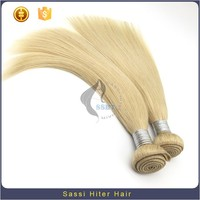 Alibaba Beauty Products White Yak Hair