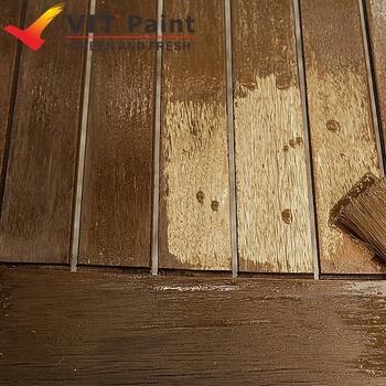 Vit Best Wood Primer For Furniture