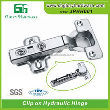 Hinge For Room Divider Hinge For Room Divider Suppliers And Manufacturers At Alibaba Com