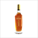 24KT blended whisky with best quality and cheapest price, premium whisky, private label black and white whisky