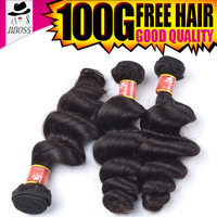 Tape hair extensions,7a human hair toupee for women,Wholesale natural human tape hair extensions