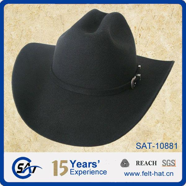 8f4a24de3da Design Your Own Cowboy Hat