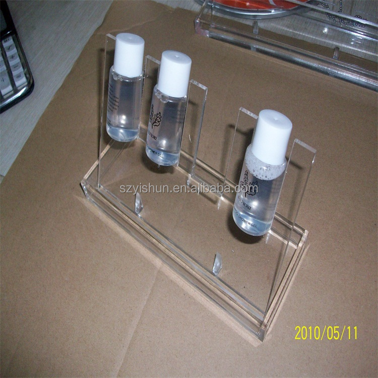 popular acrylic bathroom accessories display stand buy acrylic bathroom accessories displaybathroom accessoriesacrylic bath foam display stand product